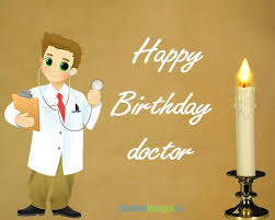 Birthday wishes for mentor in english ~ Birthday wishes for mentor in english ~ Top 100 birthday wishes for doctors occasions messages