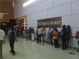 victoria s secret credit card what to