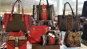 Von Maur Designer Handbags Von Maur Finding Louis Vuitton Looking For Dooney Shop With Me