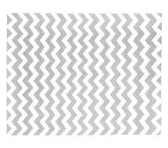 gray and white chevron rug gray and white chevron rug chevron wool rug ft gray gray gray and white chevron rug