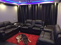 cinema room furniture. [ IMG] Cinema Room Furniture L