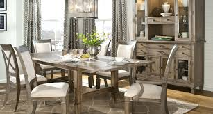 Furniture Kitchen Affordable Furniture Stores Near Me Living