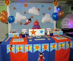 Dragon Ball Z Decorations Resultado de imagen de dragon ball z party decorations denis 7