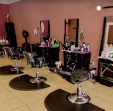 allure salon spa naperville yahoo