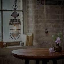 lighting inspiration. Industrial Lighting Inspiration