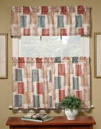medium size of decoration beautiful kitchen valances best place to kitchen curtains where can i