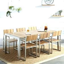 60 round outdoor dining table inch round patio table medium size of inch round patio table