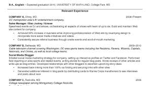 Full Size of Resume:resume Reading Software Stunning Internship Resume  Chief Software Architect Sample Resume ...