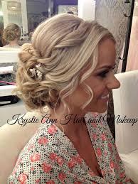 10 custom blonde wedding hair for 2018 ideas