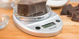 Small Metric Weight The Best Kitchen Scale For 2019 Reviews By Wirecutter
