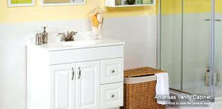 home depot bathroom cabinets. Bathroom Wallpaper Home Depot Smart Cabinets Fresh Elegant Vanities Beautiful S Media Cache T