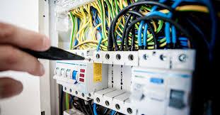 Umm Suqeim Wifi Network It Cabling Technician Home In Dubai