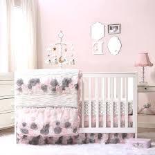 orange and grey crib bedding modern uni orange navy arrow print baby boy girl geometric crib