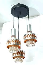 ideas chandelier and matching wall lights for matching pendant lights and chandelier matching chandelier and wall new chandelier and matching wall lights