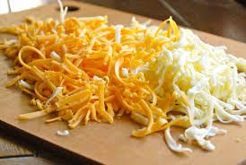 shredded cheese. Fine Cheese Shredded Cheese  Buy CheeseShredded Mozzarella  For Pizza Product On Alibabacom Intended