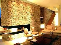 decorative stone walls interior stone wall interior design ideas interior stone wall ideas interior stone walls decorative stone walls interior decorating a
