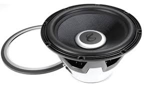 infinity 8 subwoofer. infinity kappa 1200w other 8 subwoofer