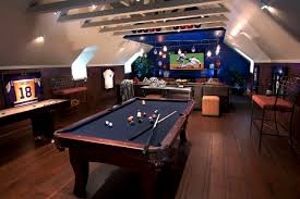 Gamer Living Room Decoration Ideas Collection Cool Under Gamer Cool Gaming Room Designs