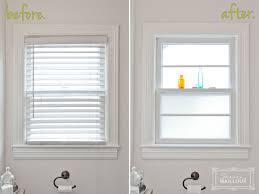 Bathroom Window Designs New Design Ideas Windows Bathroom Windows Designs  Bathroom Window Designs