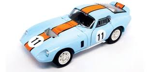 <b>1/18 Scale Diecast Model</b> Cars