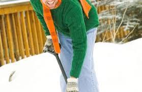 Seasonal Winter Jobs Ideas For Independent Winter Jobs Chron Com