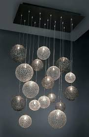 high ceilings chandeliers modern chandeliers for high ceilings incredible modern ceiling chandelier the best images about high ceilings chandeliers