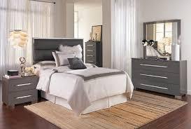 5 piece dimora ii queen bedroom collection dimora bedroom set