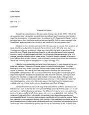 modular process example essay dissertation hypothesis online  modular process example essay
