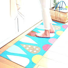 long kitchen rugs turquoise kitchen rug turquoise kitchen rug innovative turquoise kitchen rugs get long kitchen rugs