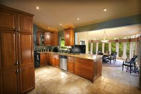 kitchen cool kitchen cabinet height soapstone kitchen kohler undermount kitchen sinks washable kitchen rug wifes
