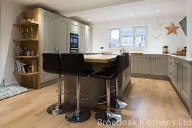 Kitchen Design Gateshead Kitchen Designers Gateshead Bespoke Kitchen Design Broadoak