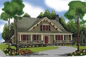 4 Bedroom Cape Cod House Plans Exterior Decoration Impressive Ideas
