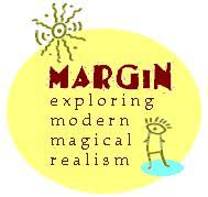 margin exploring modern magical realism cortazar s reality  margin exploring modern magical realism o p i n i o n e s s a y