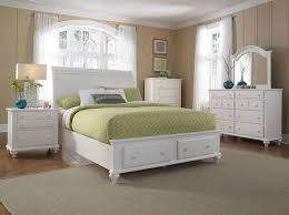 Coolest White Bedroom Furniture Sets Pleasant Interior Design For