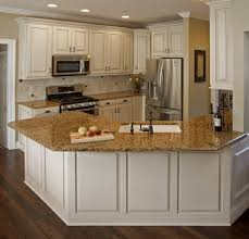 Remodelling Your Interior Home Design With Wonderful Stunning