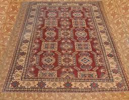 valuable 10 x 16 area rug interesting design very fine area rug kazak 10 16 elegant