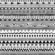 Boho Patterns Delectable 48 Bohemian Patterns JPG Vector EPS AI Illustrator Download