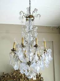 antique french chandelier vintage french chandelier antique crystal iron chandeliers vintage french chandelier vintage french country
