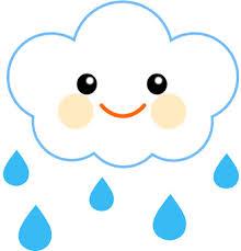 구름과 비에 대한 이미지 검색결과