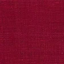 Image result for scarlet linen