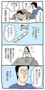 妊娠 超 初期 症状