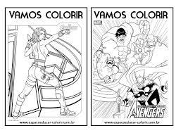 Resultado De Imagem Para Para Colorir