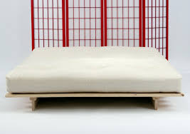 white futon sofa bed. Top 76 Superb Leather Futon Where Can I Buy A Mattress Double Sofa Bed White Design