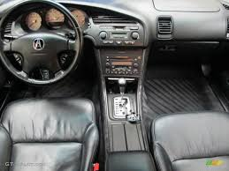 2012 Acura Tl Specs | Cars for Good Picture