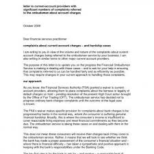 Samples Of Appointment Letter For An Employee Format Of Writing An Normal Application Copy Typical Job Joining