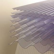carports steel roofing sheets corrugated b q roof clear plastic