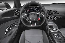 2018 audi 8 price. perfect audi 2017 audi r8 v10 46105 throughout 2018 audi 8 price