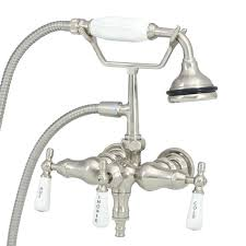removing bathtub spout medium size of faucet change bathtub valve faucets delta replace faucet changing install