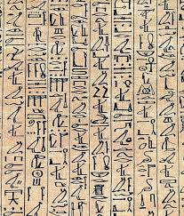 hieroglyphics definition and synonyms