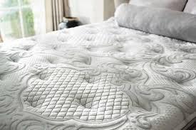 beautyrest world class mattress. Interesting World Beautyrest World Class Mattress Facebook  Twitter To Mattress H
